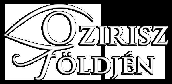 ozirisz földjén vetélkedő