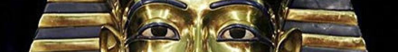 Tutanhamon halála
