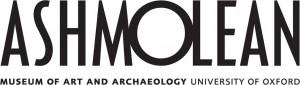 Ashmolean-logo