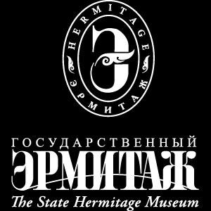 Ermitazs-logo