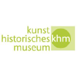 Kunsthistorisches-Museum-logo