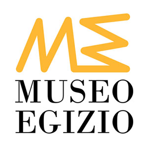 Museo-Egizio-logo