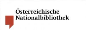 Osterreichische_Bibliothek-logo