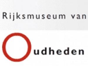 Rijkmuseum-van-Oudheden-logo