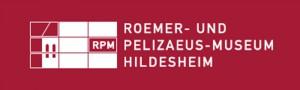 Roemer-Pelizaeus-Museum-logo