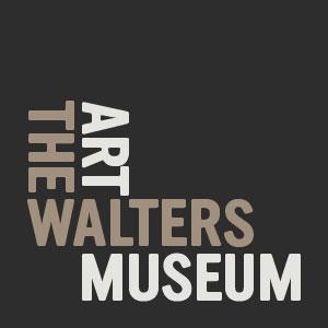 Walters-Art-Museum_logo
