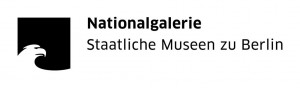 berlin_nationalgalerie-logo