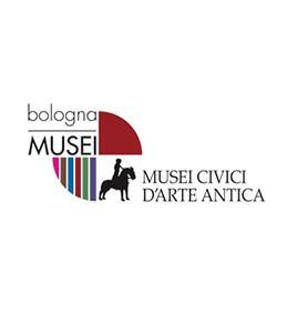 bologna-musei-logo