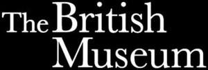 british-museum-logo