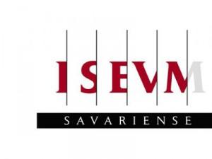 iseum-logo
