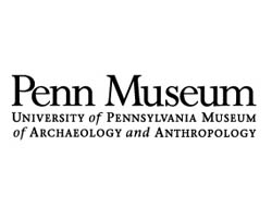Penn_Museum_logo