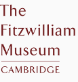 FitzwilliamLogo