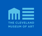ClevelandM_logo