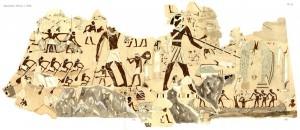 http://www.osirisnet.net/tombes/moalla/ankhtifi/e_ankhtifi_03.htm