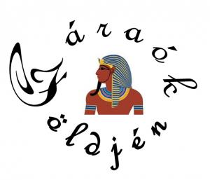 faraokfoldjen-logo