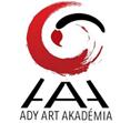 AdyArtAkademia_logo